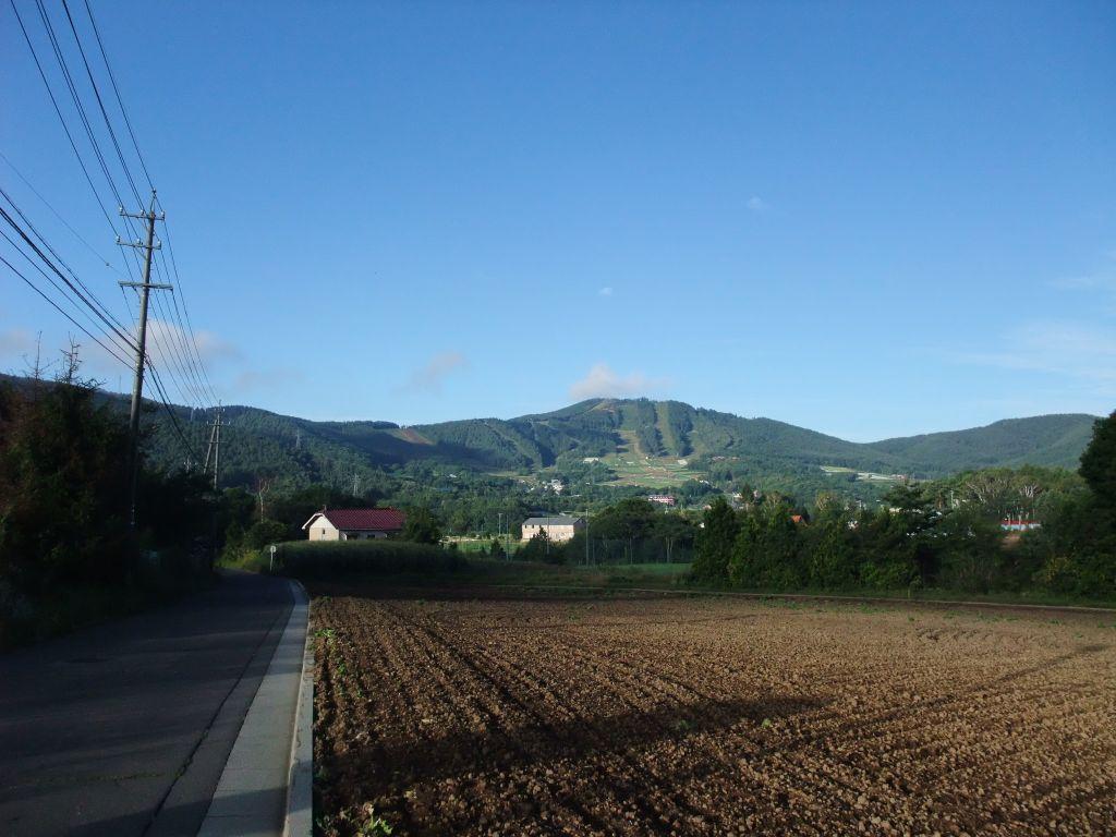 20120916-1.jpg