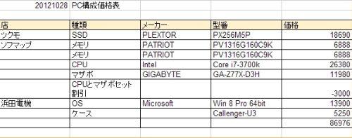 20121228-PC.jpg