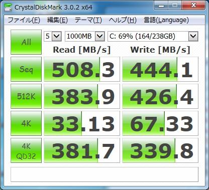 20130805 mySSD