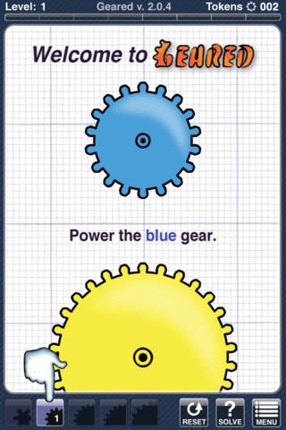 Geared.jpg