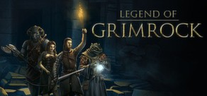 Legendofgrimrock.jpg