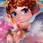 SMITE 実況プレイ第23回 : Cupid 初めてのアサルトモード