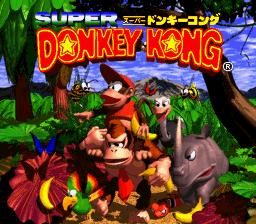 superdonkey.png