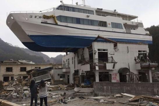 earthquake_in_japan_16