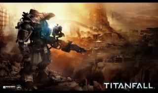 【祝:発売】Titanfallこれから始める人へ 【製品版初回実況プレイ!】