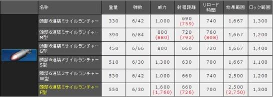 20140521-zugo-003