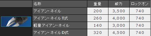 20140521-zugo-004