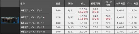 20140523-deza004