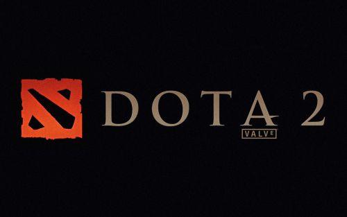 dota2-valve