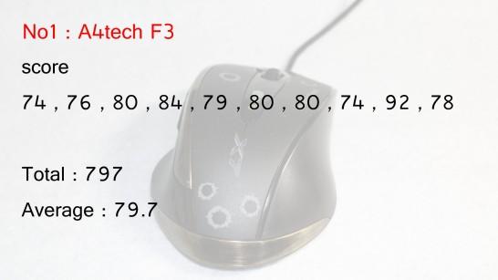 no3-F3-jp