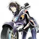 【日本はじまったな】「俺、貴方のバイクです! さぁ、早くまたがってください!」【狂気】