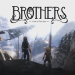 【part 3】先を示す兄ちゃん、やんちゃな弟【Brothers – A Tale of Two Sons】