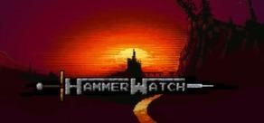 hammerwatchheader_292x136