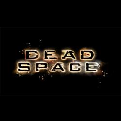 cat-deadspacelogo