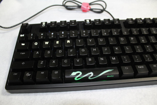 20140911-b006