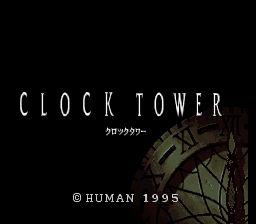 cat-clocktower