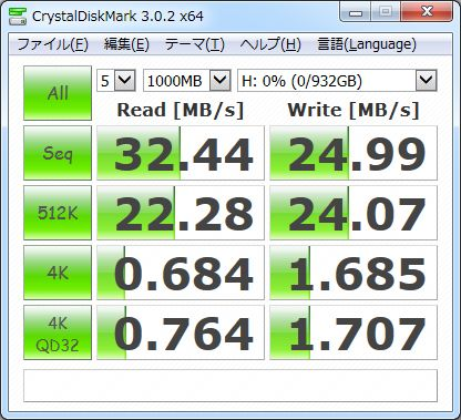 century-HDD usb2.0