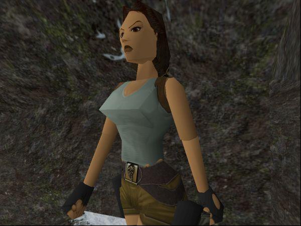 Tomb_Raider_600
