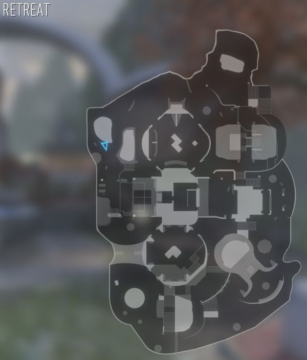 map-retreat-600