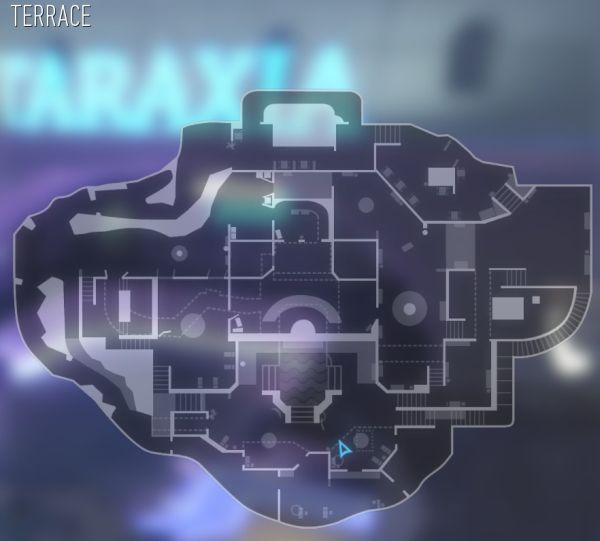 map-terrace-600