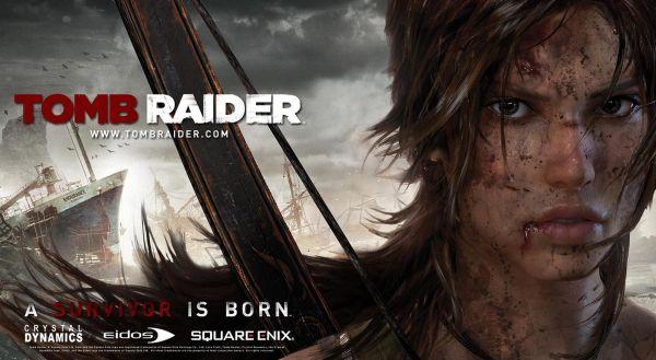 tomb-raider-20141117