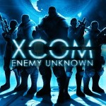 名作戦略シミュ : Xcom Enemy Unknown 実況プレイ [1-2]
