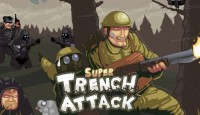 supertrenchattack