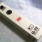 【 コイツ、滑るぞ! 】ゲーミングマウスパッドレビュー : ZOWIE GEAR G-TF Speed 【ガチ仕様】