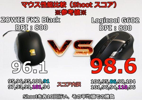g602vsfk2-600