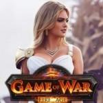 【PR】 箱庭シミュレーションRPG 「 Game of War 」 やってみた part1,2 【スマホ】