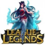 LoL解説実況 – これから始める人へ – 【League of Legends】part3.4.5