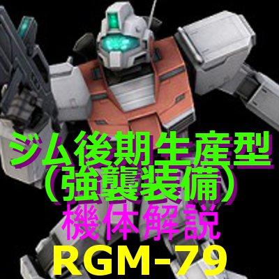 2-gundam-rgm-79koukyo