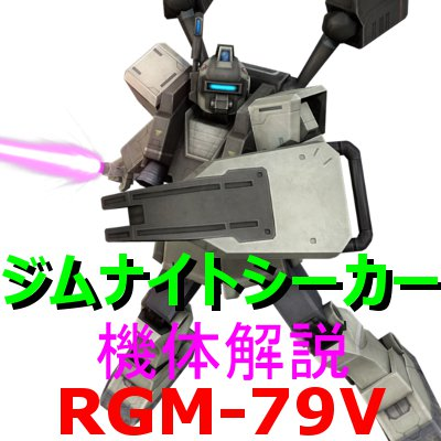 2-gundam-rgm-79v