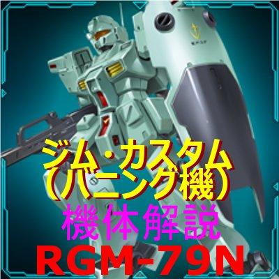 2-gundam-RGM-79N-000