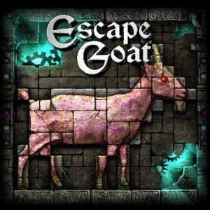 Escape-Goat-300