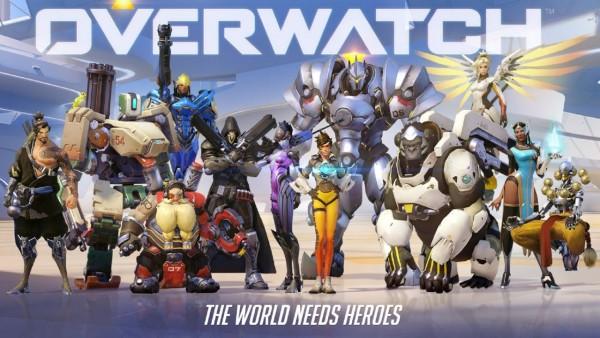 overwatch-1280