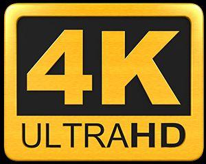 4K-logo