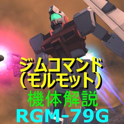 2-gundam-rag-79-g-2