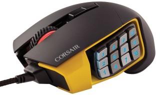 20160115-corsair-scmitor