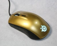 steelseries-rival-100-001-400