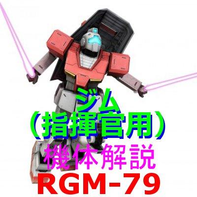 2-gundam-rgm-79-002