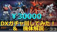 dx33kitai-kaisetu-gatya