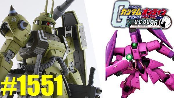 gundam-1551-2