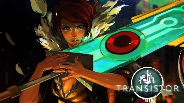 transistor-title