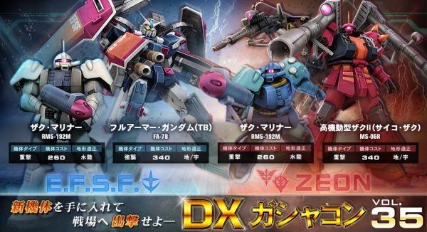 gunon-DX35-600