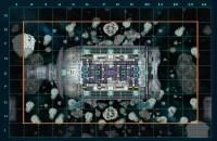 ガンオン : 新マップ「グリプス2」大成功。これぞ大規模戦。