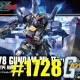 【黒Mk-II 脅威の火力】ガンダムオンライン実況1728