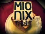 MIONIX NAOS QG ランチパーティーへ行ってきた【製品体験会】