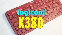 logixool-k380-650