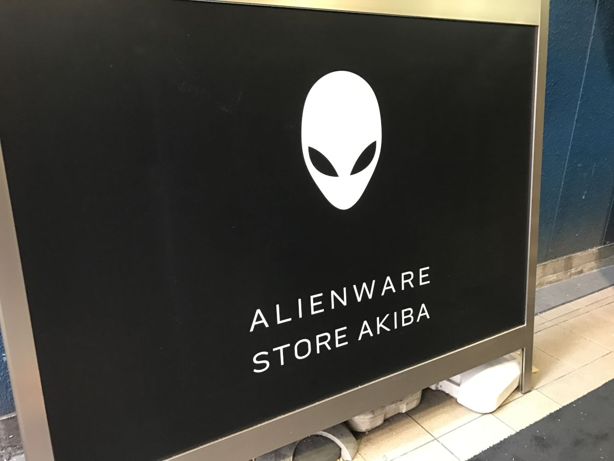 Buy Dell Alienware 15